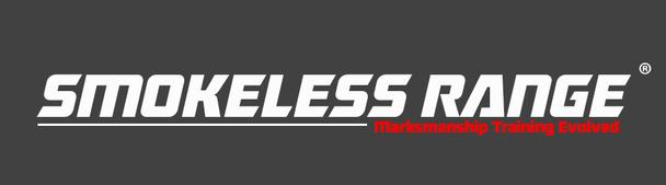 Smokeless Range Firearms Simulator Marksmanship Simulator